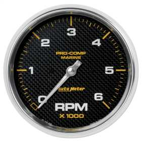 Marine Tachometer 200750-40