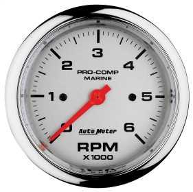 Marine Tachometer 200752-35