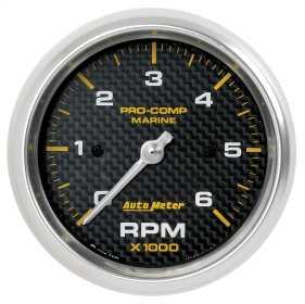 Marine Tachometer 200752-40