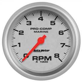 Marine Tachometer 200779-33