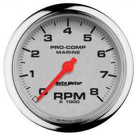 Marine Tachometer 200779-35