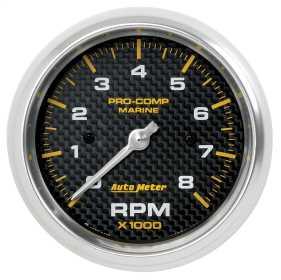 Marine Tachometer 200779-40