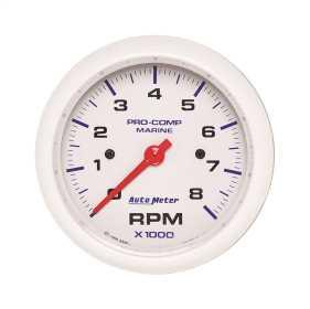 Marine Tachometer 200779