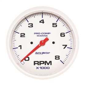 Marine Tachometer 200797