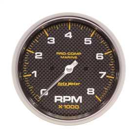 Marine Tachometer 200797-40