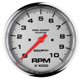Marine Tachometer 200801-35