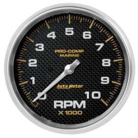 Marine Tachometer 200801-40