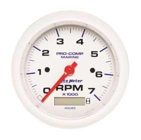 Marine Tachometer 200890