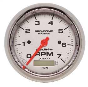 Marine Tachometer 200890-35