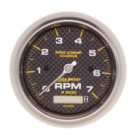 Marine Tachometer 200890-40