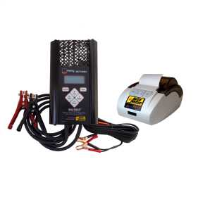 Electrical Systems Tester Kit w/Printer