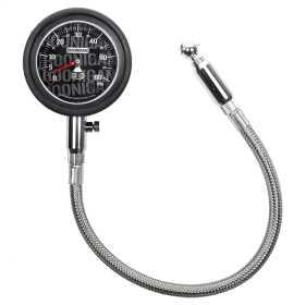 Hoonigan® Tire Pressure Gauge