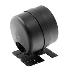 Mounting Solutions Omni-Pod Gauge Mount Cup