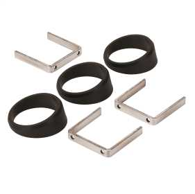 Mounting Solutions Angle Ring