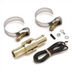 Heater Hose Adapter