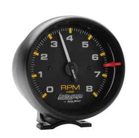 Autogage® Tachometer
