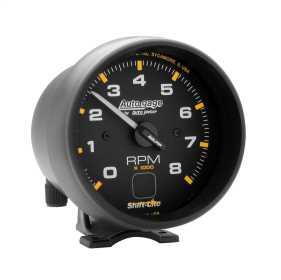 Autogage® Shift-Lite Tachometer
