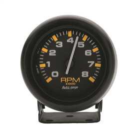 Autogage® Mini Tachometer