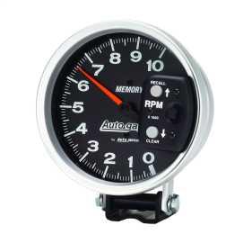 Autogage® Memory Tachometer