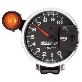Autogage® Monster™ Shift-Lite Tachometer 233904