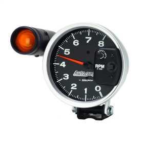 Autogage® Monster™ Shift-Lite Tachometer 233905