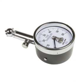 Autogage® Mechanical Tire Pressure Gauge