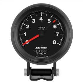 Z-Series™ Electric Tachometer 2894