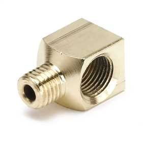 Right Angle Fitting 3272
