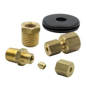 Adapter Fitting Kit