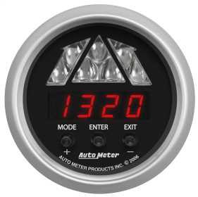 Sport-Comp™ Gauge Shift-Lite