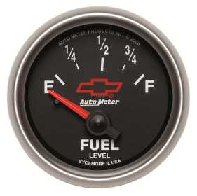GM Series Electric Fuel Level Gauge
