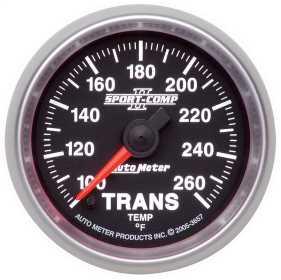 Sport-Comp II™ Digital Transmission Temperature Gauge