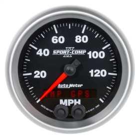 Sport-Comp II™ GPS Speedometer 3680