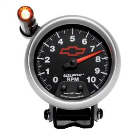 GM Series Tachometer