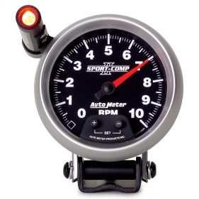 Sport-Comp II™ Tachometer