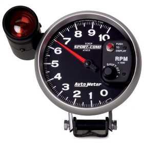 Sport-Comp II™ Shift-Lite Tachometer