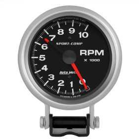 Sport-Comp™ Standard Tachometer