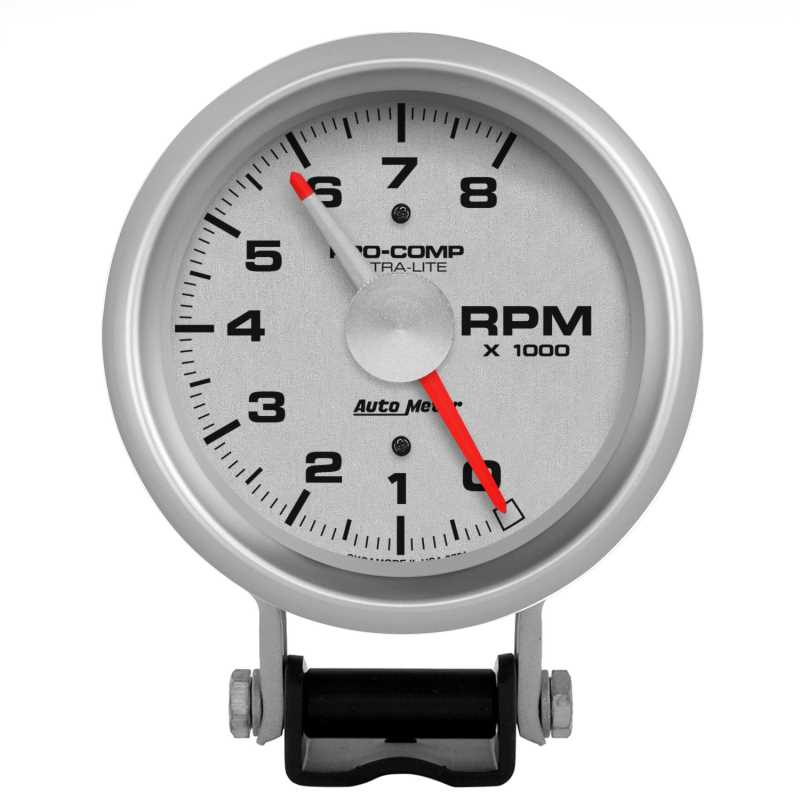 Ultra-Lite® Digital Tachometer 3781