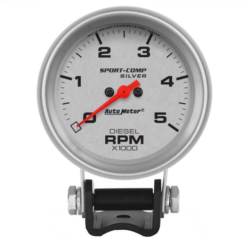 Ultra-Lite® Digital Tachometer 3788