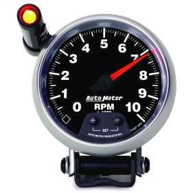 GS™ Tachometer