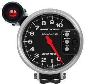 Sport-Comp™ Shift-Lite Memory Tachometer