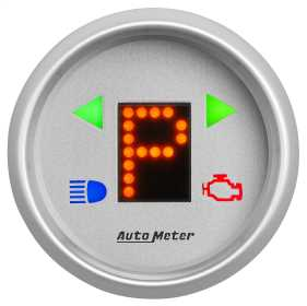 Ultra-Lite® Automatic Transmission Shift Indicator