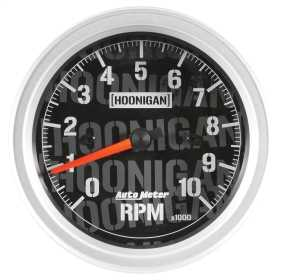 Hoonigan™ In-Dash Tachometer 4497-09000