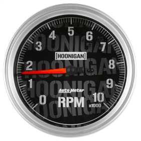 Hoonigan™ In-Dash Tachometer 4498-09000