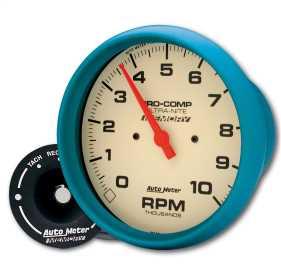 Ultra-Nite™ Tachometer