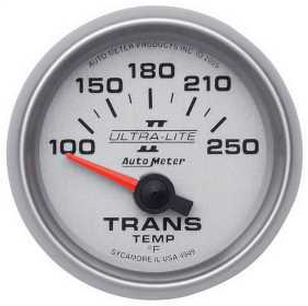 Ultra-Lite II® Electric Transmission Temperature Gauge