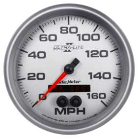 Ultra-Lite II® GPS Speedometer 4981