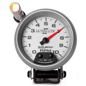 Ultra-Lite II® Tachometer