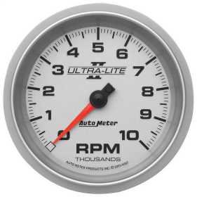 Ultra-Lite II® In-Dash Tachometer