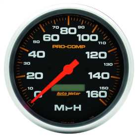 Pro-Comp™ Electric In-Dash Speedometer